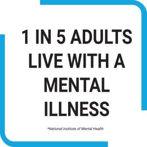 1-in-5-adults-live-with-mental-illness