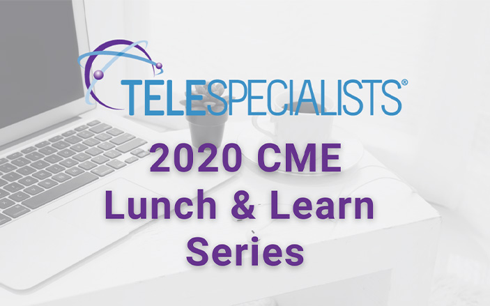 2020-lunch-and-learn-featured-image