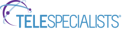 TeleSpecialists, LLC