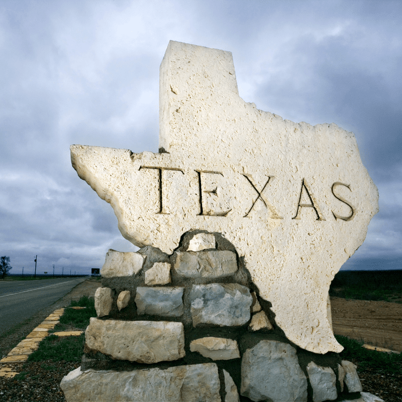 , What Texas' landmark telemedicine legislation means for the industry and the nation