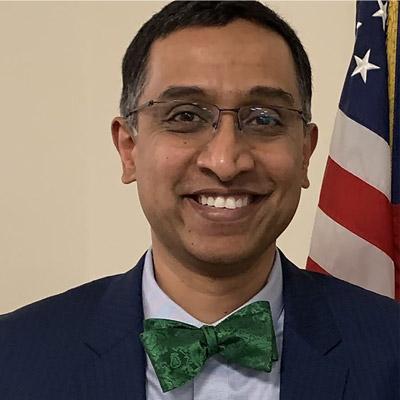 dr-amir-murtaza-teleneurology