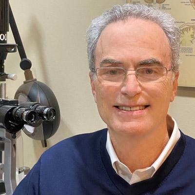 dr-stuart-sinoff-teleneurology