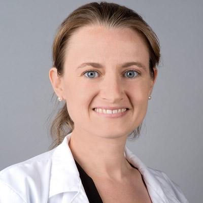 dr-theresa-sevilis-teleneurology