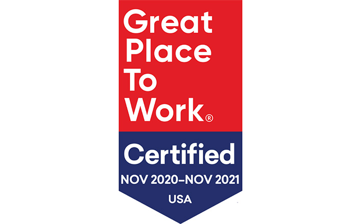 great-place-to-work-featured-image