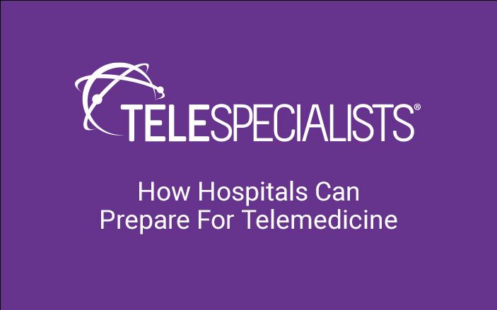 preparing-for-telemedicine-in-hospital-feature-image
