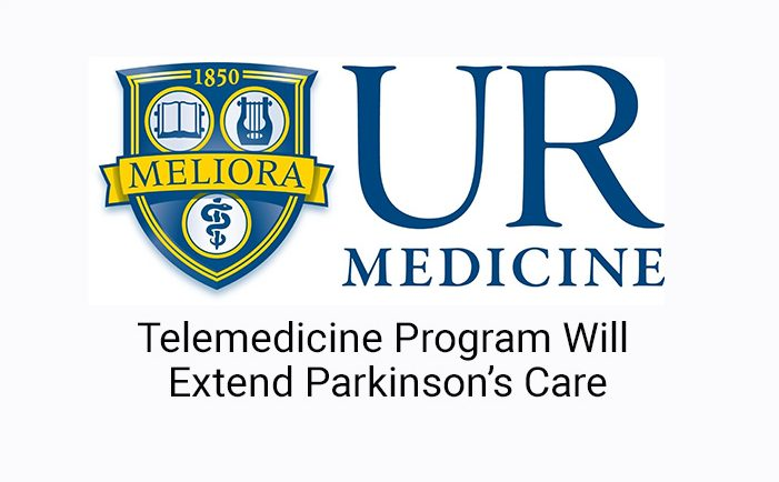 telemedicine-program-will-extend-parkinsons-featured-image