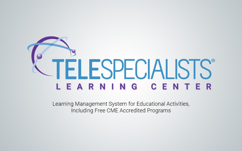 telespecialists-learning-center-learning-management-system