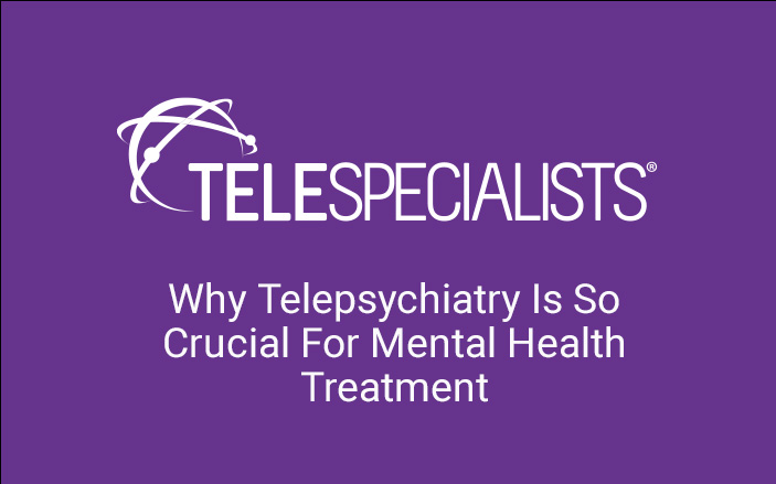 why-telepsych-is-so-crucial-feature-image
