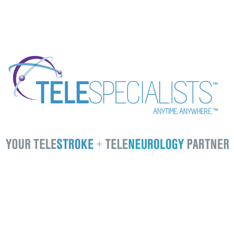 , Welcome to the TeleSpecialists Blog