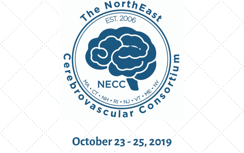 NECC conference meeting info