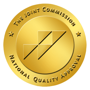 , TeleSpecialists Earns The Joint Commission Accreditation