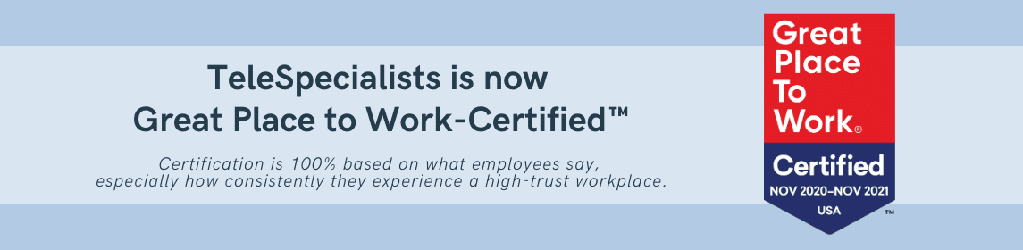 telespecialists-great-place-to-work-certified