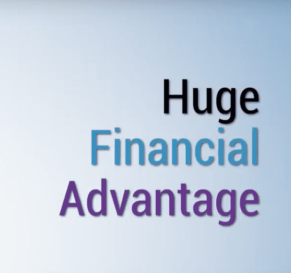 financial-advantage-with-telespecialists-services